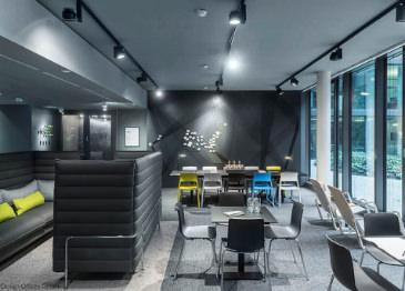 raumausstattung ebert offenbach frankfurt. Black Bedroom Furniture Sets. Home Design Ideas