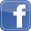 Facebook Ebert Raumausstattung