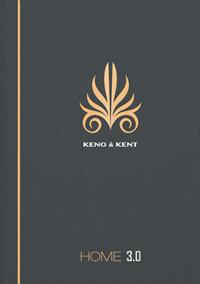 Kataloge KenoKent 2019